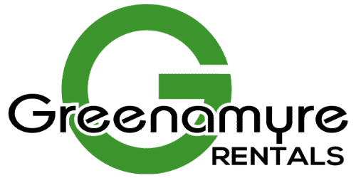Leavenworth Rental Companies